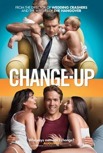 "<strong class=""MovieTitle"">The Change-Up</strong> (2011)"