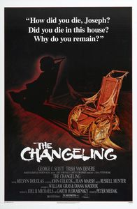 """<strong class=""""MovieTitle"""">The Changeling</strong> (1980)"""