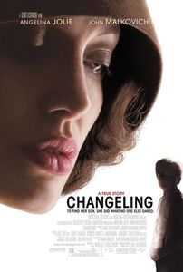 "<strong class=""MovieTitle"">Changeling</strong> (2008)"