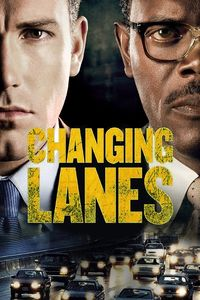 "<strong class=""MovieTitle"">Changing Lanes</strong> (2002)"