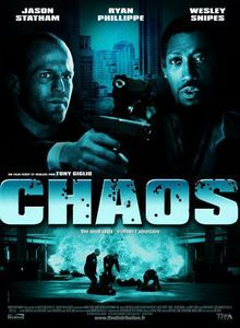 "<strong class=""MovieTitle"">Chaos</strong> (2005)"