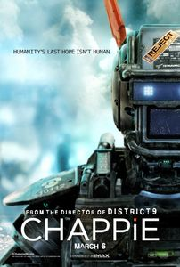 "<strong class=""MovieTitle"">Chappie</strong> (2015)"