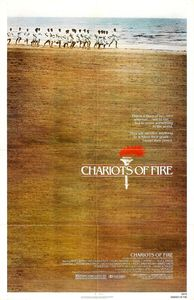 "<strong class=""MovieTitle"">Chariots of Fire</strong> (1981)"