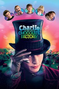 """<strong class=""""MovieTitle"""">Charlie And The Chocolate Factory</strong> (2005)"""