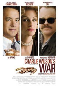 """<strong class=""""MovieTitle"""">Charlie Wilson's War</strong> (2007)"""