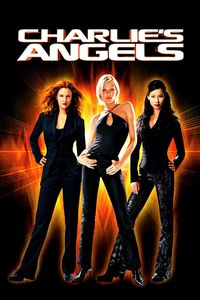 "<strong class=""MovieTitle"">Charlie's Angels</strong> (2000)"