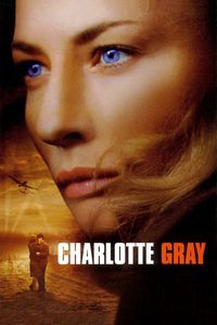 """<strong class=""""MovieTitle"""">Charlotte Gray</strong> (2001)"""