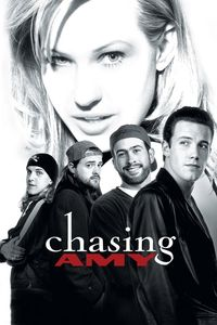 """<strong class=""""MovieTitle"""">Chasing Amy</strong> (1997)"""