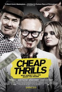 "<strong class=""MovieTitle"">Cheap Thrills</strong> (2013)"