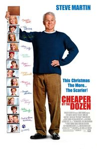 "<strong class=""MovieTitle"">Cheaper by the Dozen</strong> (2003)"