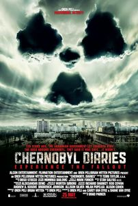 "<strong class=""MovieTitle"">Chernobyl Diaries</strong> (2012)"