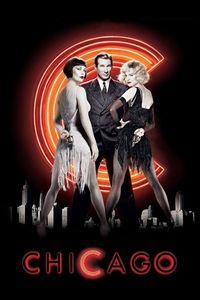 "<strong class=""MovieTitle"">Chicago</strong> (2002)"