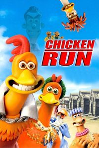 "<strong class=""MovieTitle"">Chicken Run</strong> (2000)"