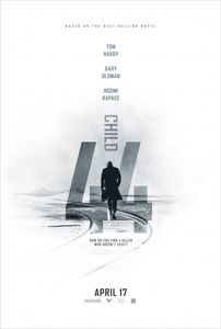 "<strong class=""MovieTitle"">Child 44</strong> (2015)"