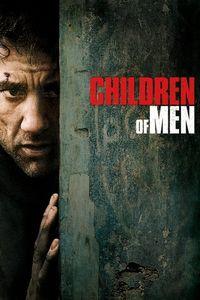 """<strong class=""""MovieTitle"""">Children Of Men</strong> (2006)"""
