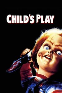 "<strong class=""MovieTitle"">Child's Play</strong> (1988)"