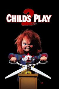 "<strong class=""MovieTitle"">Child's Play 2</strong> (1990)"