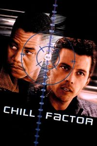 "<strong class=""MovieTitle"">Chill Factor</strong> (1999)"