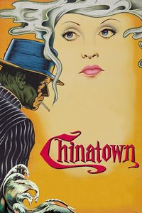 "<strong class=""MovieTitle"">Chinatown</strong> (1974)"