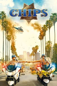 """<strong class=""""MovieTitle"""">CHiPS</strong> (2017)"""