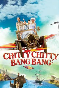 "<strong class=""MovieTitle"">Chitty Chitty Bang Bang</strong> (1968)"