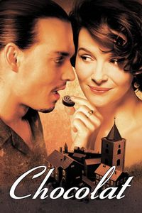 """<strong class=""""MovieTitle"""">Chocolat</strong> (2000)"""