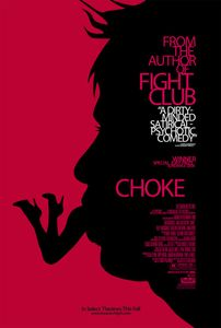 "<strong class=""MovieTitle"">Choke</strong> (2008)"