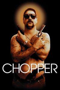 """<strong class=""""MovieTitle"""">Chopper</strong> (2000)"""