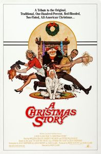 "<strong class=""MovieTitle"">A Christmas Story</strong> (1983)"