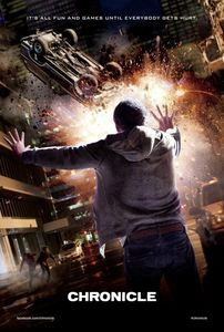 "<strong class=""MovieTitle"">Chronicle</strong> (2012)"