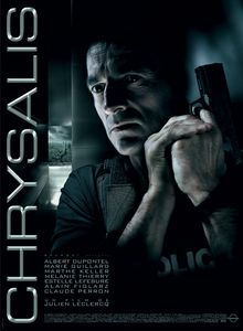 "<strong class=""MovieTitle"">Chrysalis</strong> (2007)"