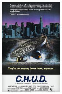 "<strong class=""MovieTitle"">C.H.U.D.</strong> (1984)"