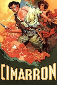 """<strong class=""""MovieTitle"""">Cimarron</strong> (1931)"""