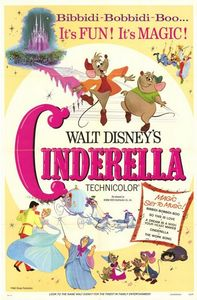 "<strong class=""MovieTitle"">Cinderella</strong> (1950)"