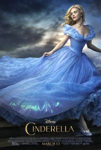 "<strong class=""MovieTitle"">Cinderella</strong> (2015)"