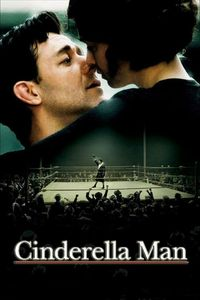 "<strong class=""MovieTitle"">Cinderella Man</strong> (2005)"