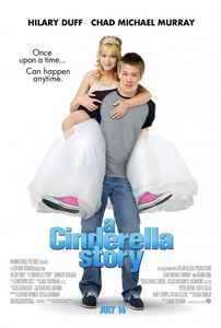 "<strong class=""MovieTitle"">A Cinderella Story</strong> (2004)"
