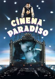 "<strong class=""MovieTitle"">Nuovo Cinema Paradiso</strong> (1988)"