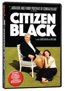 "<strong class=""MovieTitle"">Citizen Black</strong> (2004)"