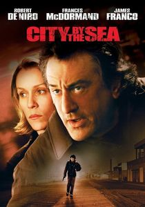 "<strong class=""MovieTitle"">City By The Sea</strong> (2002)"