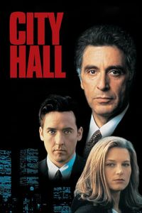 """<strong class=""""MovieTitle"""">City Hall</strong> (1996)"""