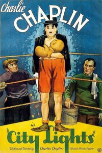 "<strong class=""MovieTitle"">City Lights</strong> (1931)"