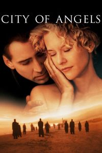 "<strong class=""MovieTitle"">City Of Angels</strong> (1998)"