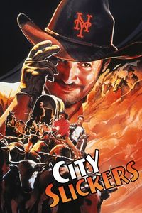 "<strong class=""MovieTitle"">City Slickers</strong> (1991)"