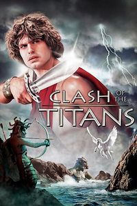 "<strong class=""MovieTitle"">Clash of the Titans</strong> (1981)"