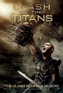 "<strong class=""MovieTitle"">Clash of the Titans</strong> (2010)"