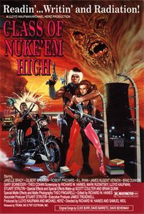 "<strong class=""MovieTitle"">Class of Nuke 'Em High</strong> (1986)"