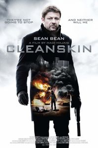 """<strong class=""""MovieTitle"""">Cleanskin</strong> (2012)"""