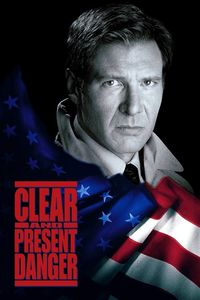"<strong class=""MovieTitle"">Clear And Present Danger</strong> (1994)"