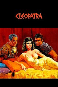 "<strong class=""MovieTitle"">Cleopatra</strong> (1963)"
